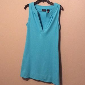 Woman's New York &Co Dress Size Small